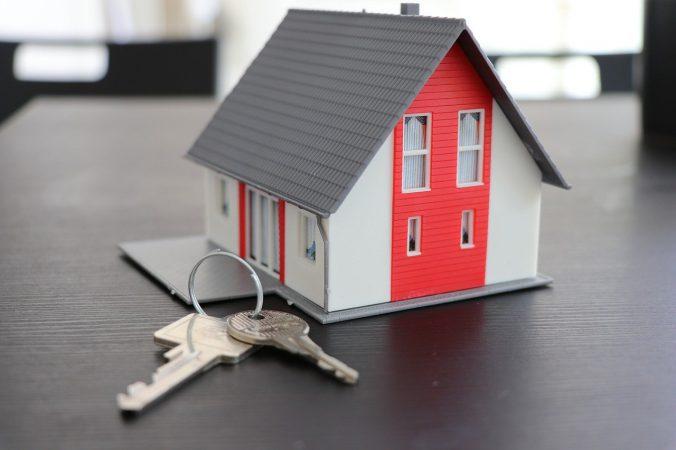 huis direct verkocht